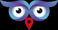 wywczasuj.pl - Rekomendowane obiekty turystyczne | Spacery wirtualne