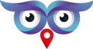 wywczasuj_logo_small